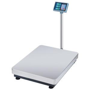 промышленные весы