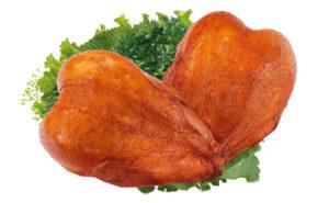куриной грудки