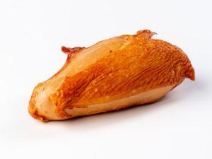 куриная копченая грудинка
